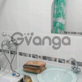 Сдается в аренду квартира 1-ком 43 м² д.17