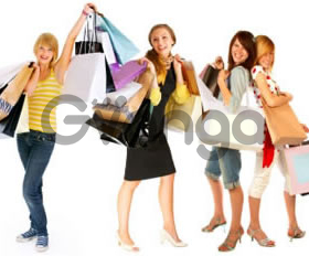Продажа раскрученного интернет магазина