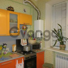 Продается квартира 2-ком 48 м² ул Первомайская, д. 36, метро Речной вокзал