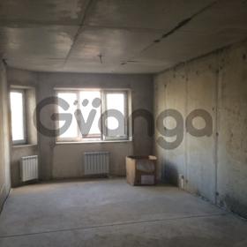 Продается квартира 1-ком 40 м² Старое Дмитровское шоссе, д. 11, метро Речной вокзал