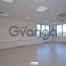 Сдается в аренду  офисное помещение 97 м² Плеханова ул. 4