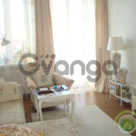 Продается квартира 2-ком 54 м² Красная
