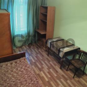 Сдается в аренду комната 4-ком 218 м² 5-я Красноармейская ул, 30, метро Технологический институт