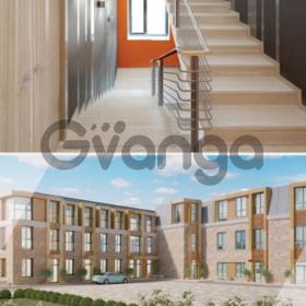 Сдается в аренду  офисное помещение 107 м² Мира просп. 102