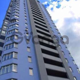 Продается квартира 2-ком 62 м² Гмыри ул., д. 17