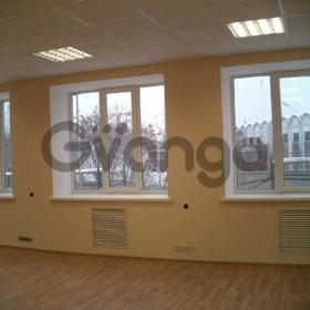 Сдается в аренду  офисное помещение 170 м² Магистральная 3-я ул. 12
