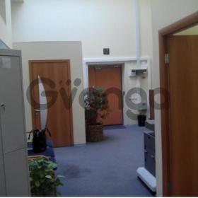 Сдается в аренду  офисное помещение 194 м² Образцова ул. 14/1