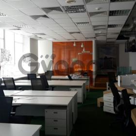 Сдается в аренду  офисное помещение 286 м² Орджоникидзе ул. 11 стр.10