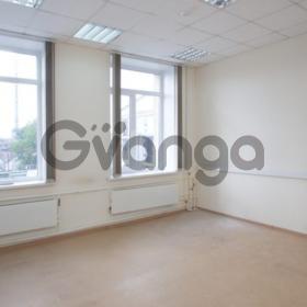 Сдается в аренду  офисное помещение 425 м² Годовикова ул. 9