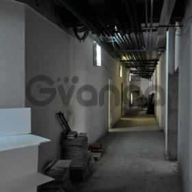 Сдается в аренду  офисное помещение 570 м² Воронцовская ул. 20