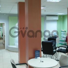 Сдается в аренду  офисное помещение 220 м² Обыденский 2-й пер. 12А