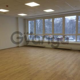 Сдается в аренду  офисное помещение 100 м² Калужское шоссе 3 км