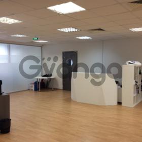 Сдается в аренду  офисное помещение 560 м² Бутырская ул. 76