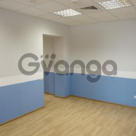 Сдается в аренду  офисное помещение 155 м² Сущевский вал ул. 9