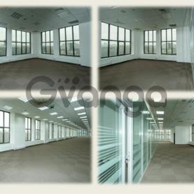 Сдается в аренду  офисное помещение 489 м² Рыбинская 3-я ул. 18