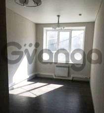 Сдается в аренду  офисное помещение 750 м² Миклухо-маклая ул. 23 к.2