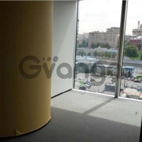 Сдается в аренду  офисное помещение 122 м² Пресненская наб. 6