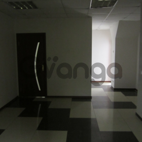 Сдается в аренду  офисное помещение 90 м² Бауманская ул. д.6