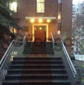 Сдается в аренду  офисное помещение 396 м² Каменщики м. ул. 16