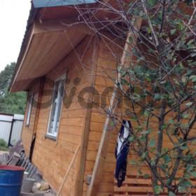Продается дом 102 м² Чапаева, 8