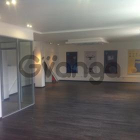Сдается в аренду  офисное помещение 240 м² Берсеневская наб. 6