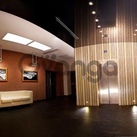 Сдается в аренду  офисное помещение 635 м² Щербаковская ул. 3