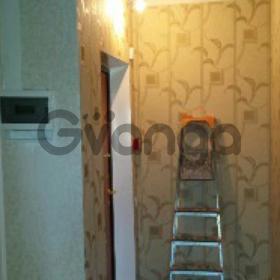 Сдается в аренду квартира 1-ком 41 м² Инициативная,д.13