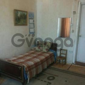 Сдается в аренду комната 2-ком 50 м² Вокзальная,д.5