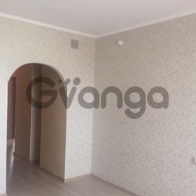 Сдается в аренду квартира 2-ком 63 м² Недорубова,д.3, метро Выхино