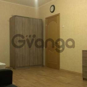 Сдается в аренду квартира 1-ком 45 м² Речная,д.10