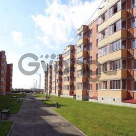 Продается квартира 2-ком 51 м² Заречная,д.33к7
