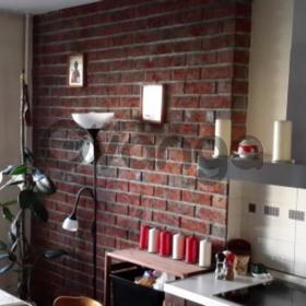 Продается квартира 3-ком 87 м² Комсомольский,д.19к1