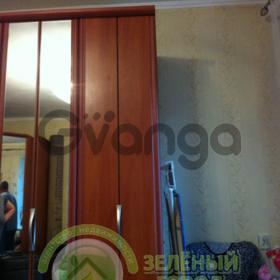 Продается квартира 1-ком 37 м² Харьковская