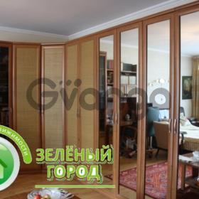 Продается квартира 1-ком 42 м² Садовая
