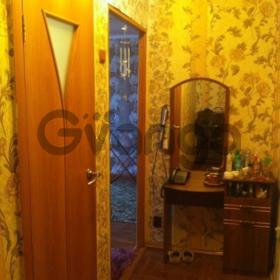 Продается Квартира 2-ком ул. Гагарина, 12