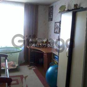 Продается квартира 2-ком 52 м² ул. Соборная, 1