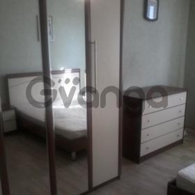 Сдается в аренду комната 2-ком 49 м² Черемухина,д.8к2