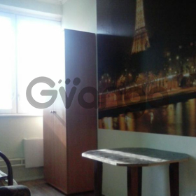 Сдается в аренду комната 5-ком 96 м² Вольская 1-я,д.5, метро Выхино