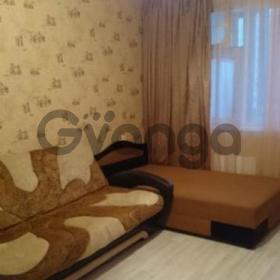 Сдается в аренду квартира 2-ком 65 м² Героев,д.1