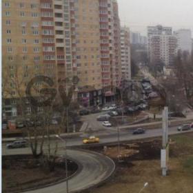 Сдается в аренду квартира 1-ком 40 м² Солнечная,д.807 , метро Речной вокзал