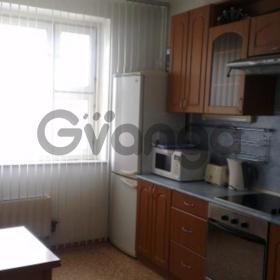 Сдается в аренду квартира 1-ком 42 м² Колхозная,д.8