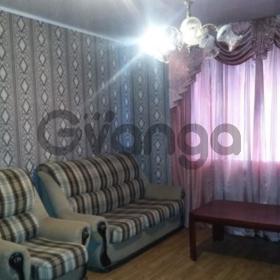 Сдается в аренду квартира 1-ком 38 м² д.14