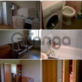 Сдается в аренду квартира 1-ком 20 м² Заречная,д.33к1