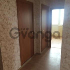 Сдается в аренду квартира 3-ком 80 м² Преображенская,д.17к2
