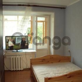 Сдается в аренду комната 2-ком 60 м² С.П.Попова,д.8