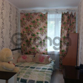 Сдается в аренду комната 3-ком 70 м² Железнодорожная,д.8