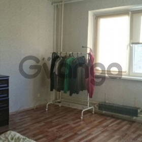 Сдается в аренду квартира 1-ком 38 м² Рождественская,д.21к1, метро Выхино