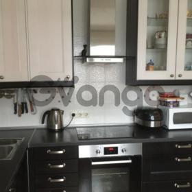 Продается квартира 4-ком 106 м² 273д.9