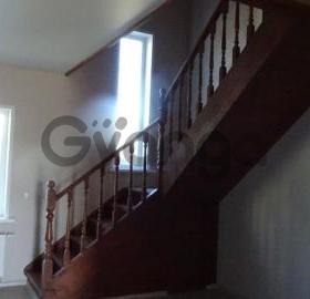 Продается квартира 4-ком 115 м² ул. Новая, 18