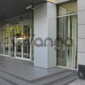 Сдается в аренду  офисное помещение 144 м² З-да серп и молот пр-д 6 к 1